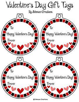 valentine killer