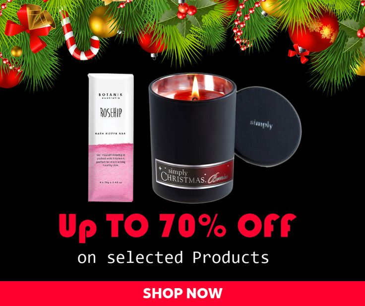 Fragrance candles and oils the perfect way to create a soothing ambience in a short time. Browse the variety of candles, diffusers, room sprays, essential oils and many more at The Fragrance Room online store. Get up to 70% OFF on selected fragrance products now. This offer is valid for limited period only.  Visit website here: https://goo.gl/MEuRjF