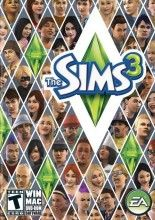 My brother likes to trade video games and I'm really hoping he will trade to get The Sims 2 game on PC. I am extremely excited for The Sims 4 but I think it will be awhile before I can get that one. There are a lot of other games I would like to play right now but they will have to wait.