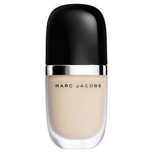 Marc Jacobs Beauty - Genius Gel - Fond de Teint Ultra Performant - 10 Ivory Light