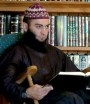 Feiz Mohammad: Radical Muslim Preacher Who Inspired Boston Marathon Bomber Tamerlan Tsarnaev - IBTimes UK