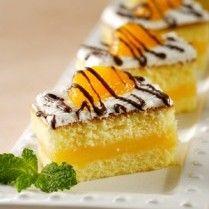 CAKE JERUK http://www.sajiansedap.com/mobile/detail/16248/cake-jeruk