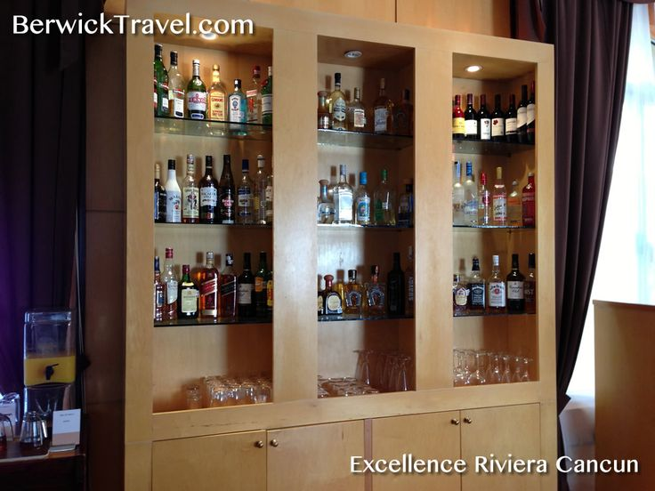 bar at the excellence club lounge excellence riviera cancun pinterest excellence riviera. Black Bedroom Furniture Sets. Home Design Ideas