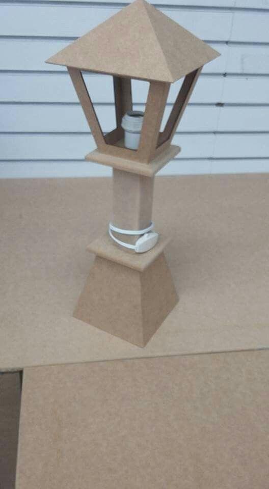Ideas Con Madera Ideas Para Hacer Muebles Con Madera De Pino Ideas - Leeros-de-madera