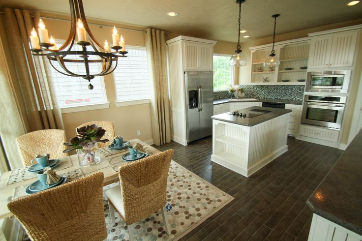 Best Main Street America Design Tech Homes Ideas - Amazing Design ...