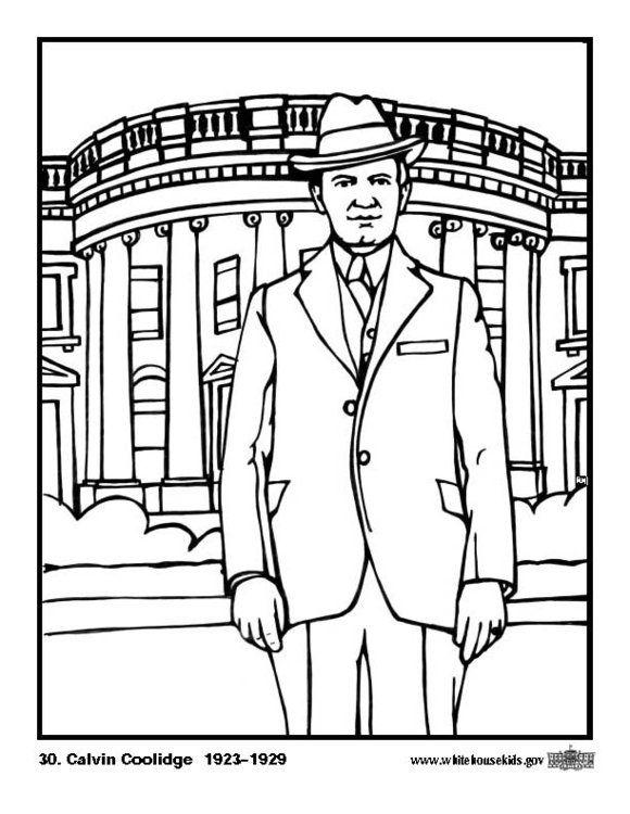 32 besten Presidents Bilder auf Pinterest | Frühkindliche erziehung ...