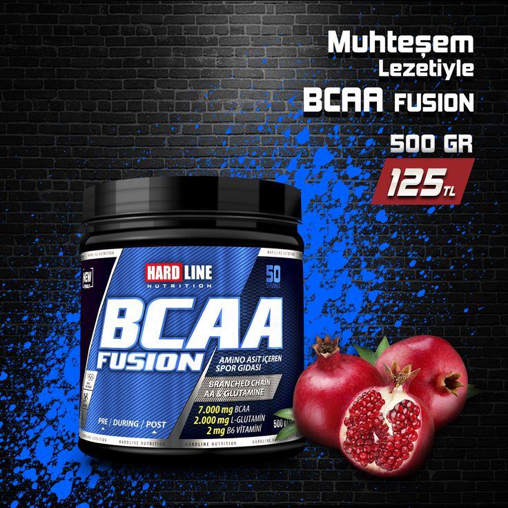 Başarının sırrı: BCAA Fusion  https://www.hardlinenutrition.com/AMINO-ASITLER,LA_201-2/bcaa-4-1-1-3971.html #BCAA #Fusion #BCAAFusion