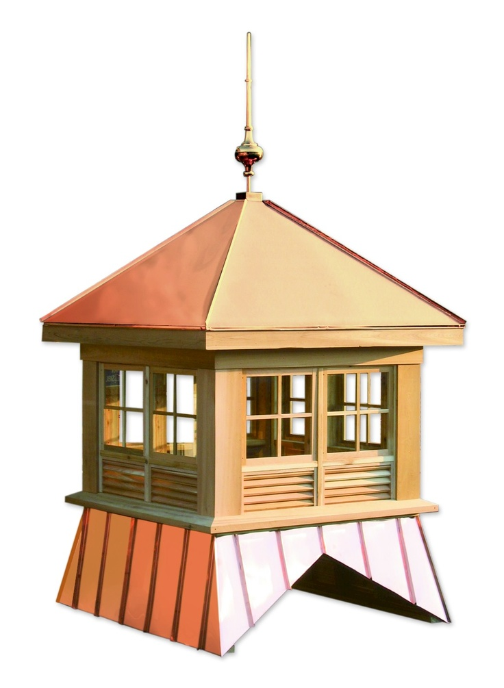 96 best cupolas images on pinterest weather vanes barn for Pictures of houses with cupolas