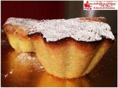 bocconotti abruzzesi http://ricette.donnaecasa.com/bocconotti-abruzzesi/