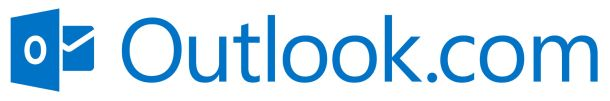 Microsoft swaps Outlook.com linked accounts for aliases
