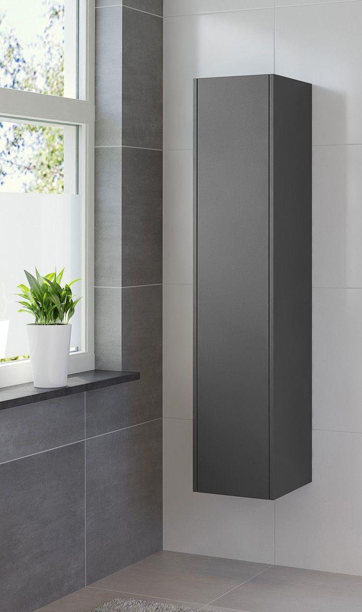 Pour salle de bain enfants salle de bain pinterest for Cabinet salle de bain