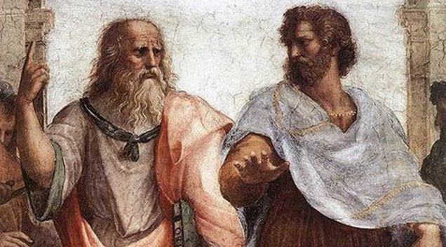 Давид Минск: Что такое «Рациональность»? — KANT Comics Group