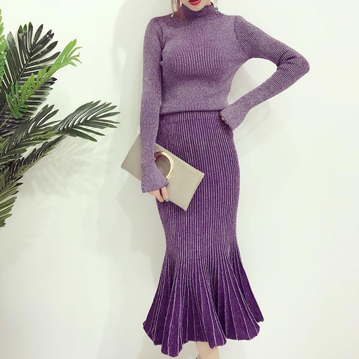 99 best Ali Express Dresses images on Pinterest   Express dresses ...