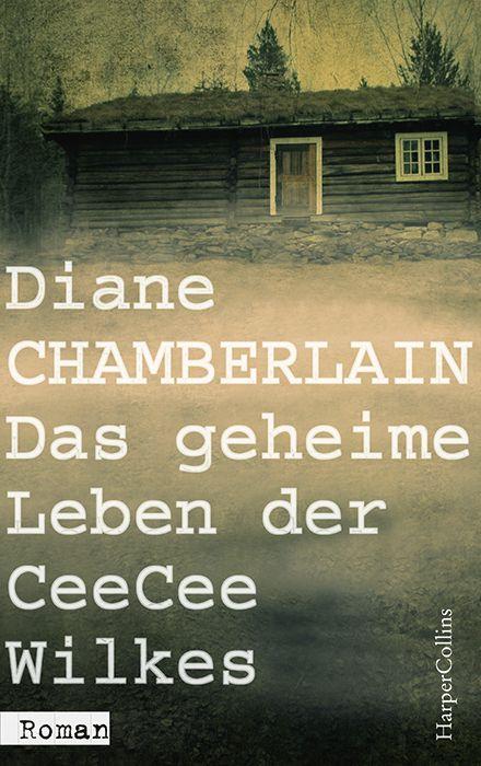 """""""Das geheime Leben der CeeCee Wilkes"""" von CeeCee Wilkes (01.09.2016)"""