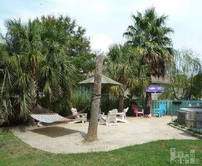 backyard beach ideas desert backyard tropical backyard pool ideas bar