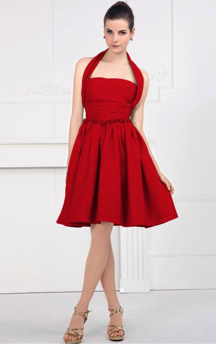 25 besten Lovely Short Formal Dresses Designs Bilder auf Pinterest ...