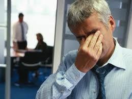 O stresse e a preocupação podem ser uma parte do trabalho para os empresários, mas uma nova pesquisa descobriu que os empresários também dizem que têm muitas outras experiências positivas no trabalho.