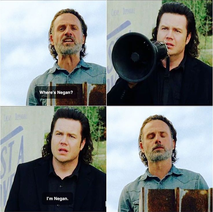 """The Walking Dead S07 E16 """"The First Day of the Rest of Your Life."""" Season 7 Episode 16. #twd"""