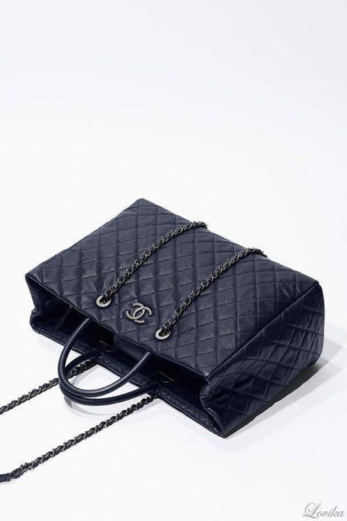 8fb3baa80a37d8 chanel handbags for women clearance #Chanelhandbags | Chanel ...