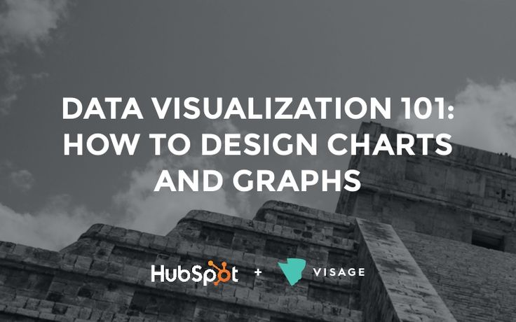 Here I am sharing the 101 way of Data Analysis technique to how visualize technique give more better data then numerical analysis via HubSpot.