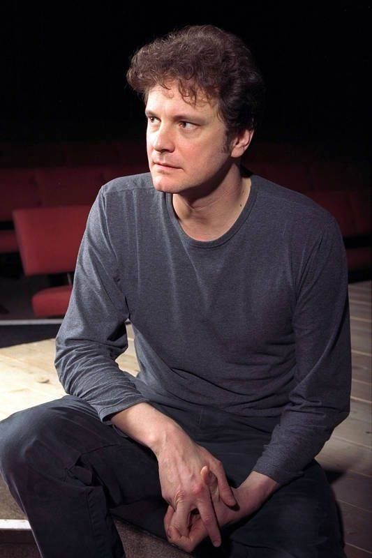 297 best images about colin firth on pinterest love