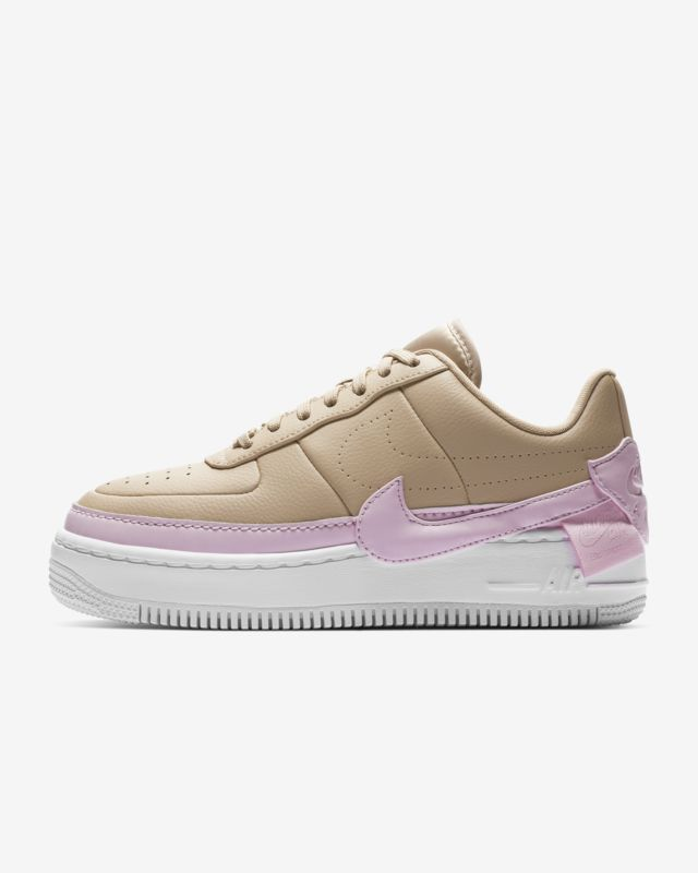 brand new ed8e3 d2406 Nike Air Force 1 Jester XX Women s Shoe. Nike.com