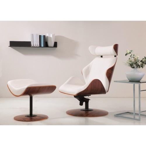27 best Rose Bay Modern Lounge Area images on Pinterest