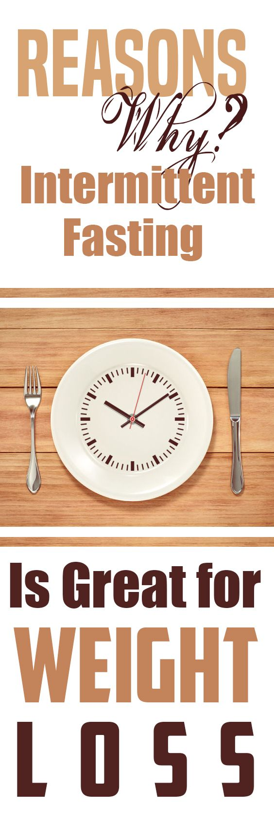 As a result of the rapidly rising numbers of obese and overweight people in society today, many dieting fads have cropped up. However, most of these diets have gotten a bad rap because they are deemed to be unhealthy and difficult to maintain. Intermittent fasting is rapidly becoming popular, especially because it is not particularly restrictiveRead More