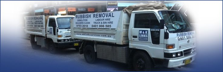 If you want to know more information please visit at http://www.rubbishremovalnsw.com.au/