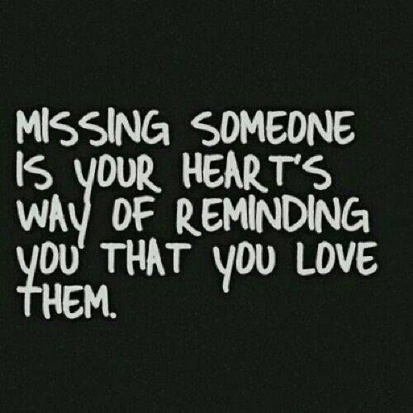 missing boyfiend quotation