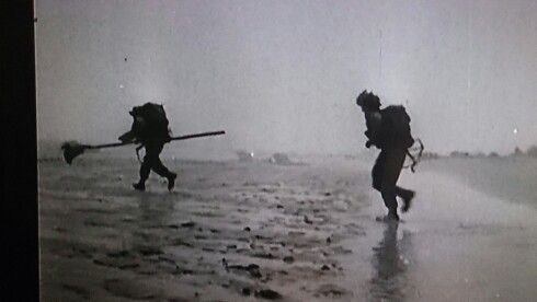 juno beach wikipedia d-day