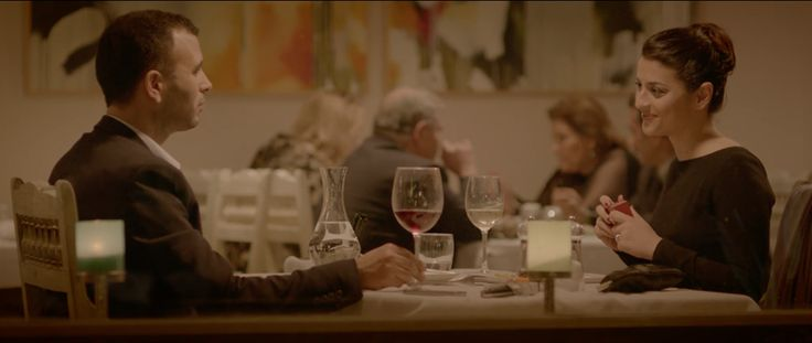 homme-tunisien-avant-apres-mariage-sortie-budget-film-lotfi-abdeli