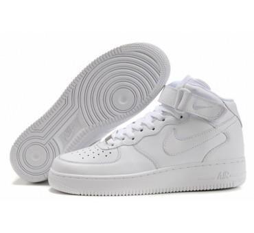 Nike кроссовки женские интернет магазин