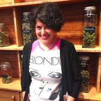 Your Friendly Neighborhood Woman-Owned Weed Store by Bitch Media on SoundCloud