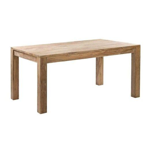 """Jídelní stůl """"Indo"""""""