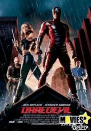 Download Daredevil 2003 Full HDrip Movie free Online .Get all latest released movies and upcoming trailers from movies4star.