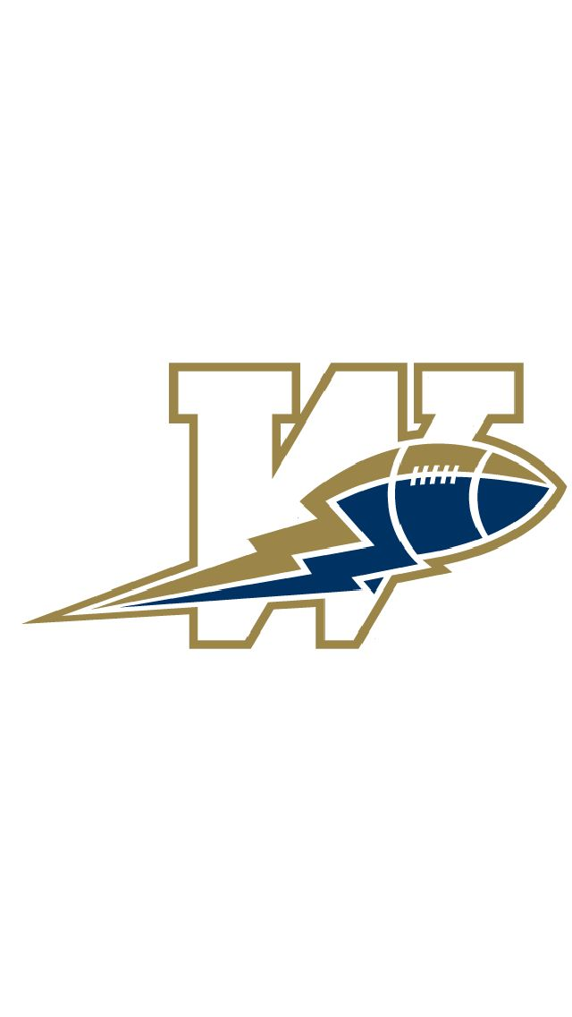 Winnipeg Blue Bombers 1995