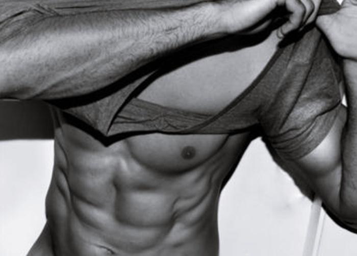 corpo: Corpo Humano