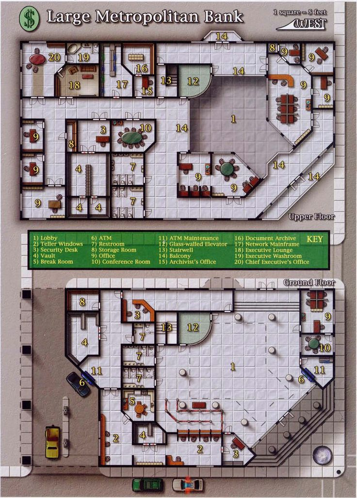 97 best images about shadowrun floorplans maps on for Apartment complex map maker