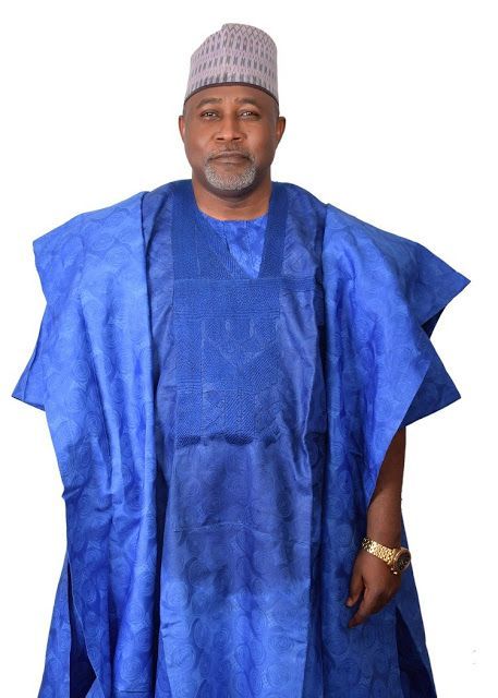 OBITUARY - JAMES OCHOLI - Read all about him    James Eneojo Ocholi senior advocate of Nigeria (SAN) minister of state for labour and productivity alumnus of the University of Jos one-time governorship candidate father of two boys and three girls lover of the music of Bob Marley and Don Moen. The list goes on and on. Ocholi who died in an accident on Sunday was literally a man of many parts one who made an impression on both his friends and foes one who had lofty dreams for his home state…