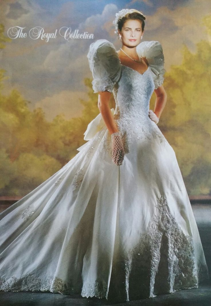 1451 best vintage wedding dresses veils and accessories images on ...