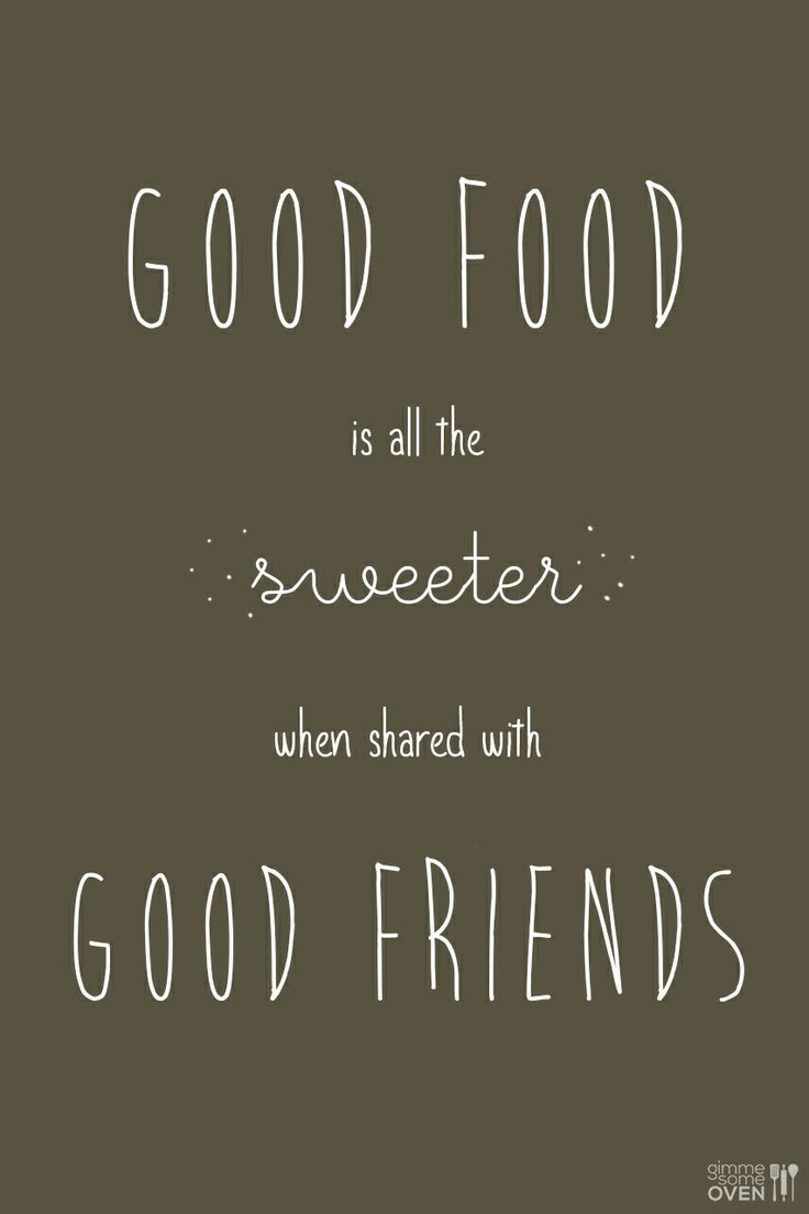 Food For Thought Recipe Dinner Quotes Food Quotes Restaurant Quotes