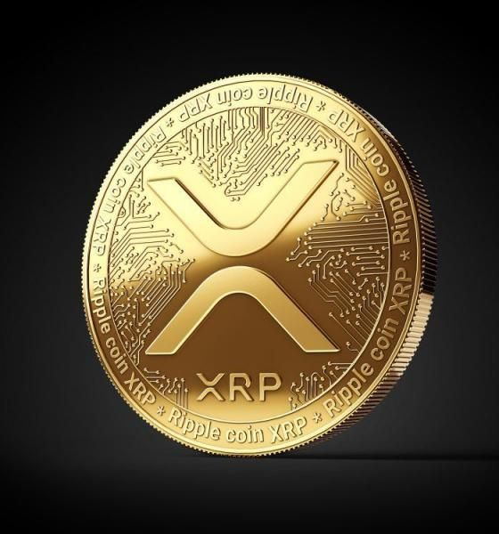 Find the latest Cryptocurrency News xrp, Ripple USD (XRP