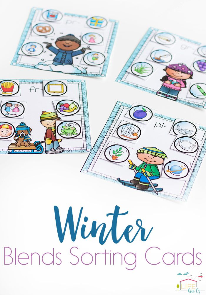 766 best Kinder Reading images on Pinterest | Reading, Activities ...