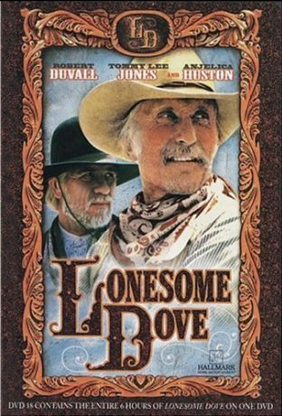 Awesome...Awesome...My top rated movie!!!Movie Room, Minis Series, Robert Duvall, Book, Westerns Movie, Tommy Lee, Favorite Westerns, Favorite Movie, Lonesome Dove