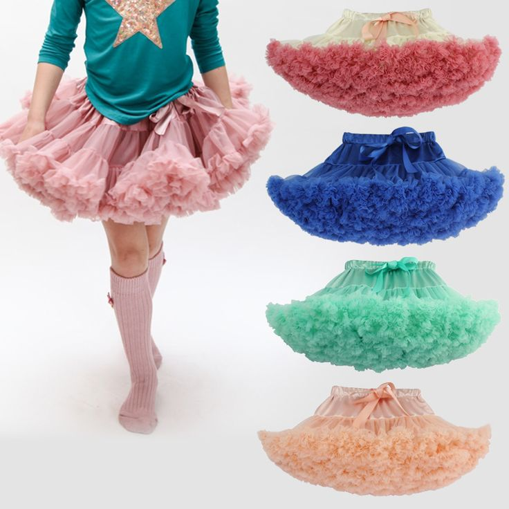 21 colors baby girls tutu Skirt Fluffy Chiffon Pettiskirts Baby Girls Princess dance party Tulle tutu petticoat wholesale 12M-8T #>=#>=#>=#>=#> Click on the pin to check out discount price, color, size, shipping, etc. Save and like it!