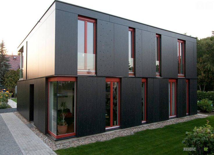 gorgeous design home. contemporary gorgeous stunning modern design of facades and private house with elegant glass  window also green grass in the near gorgeous the of  inside home o