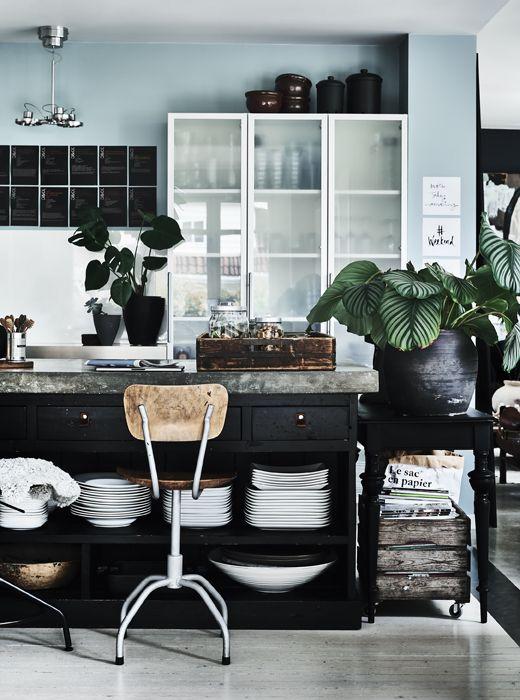 92 best Küche images on Pinterest