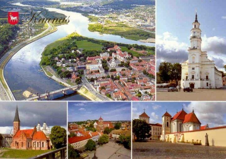 Best States To Travel Aline