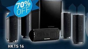 Best Surround Sound Speaker Deals Black Friday 2016  #BlackFriday #hometheater #surroundsound http://gazettereview.com/2016/11/best-surround-sound-speaker-deals-black-friday-2016/